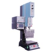 Ba-digital-advance-ultrasonic-plastic-welding-machine