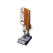 Ew-series-ultrasonic-plastic-welder