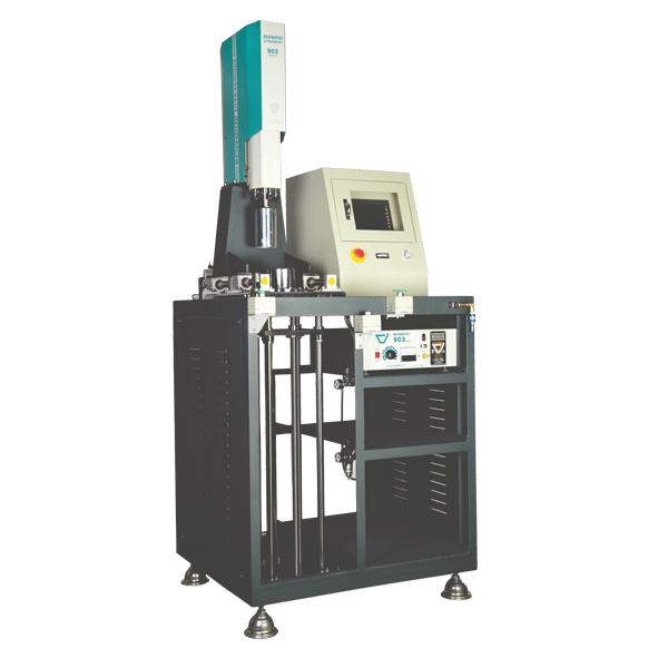 ac-blower-welding-machine